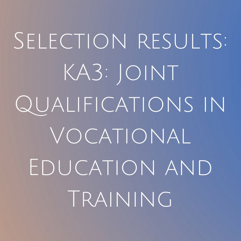 education and qualifications If you have a passion for teaching and want to secure a rewarding career in education, check out our online courses online and workplace learning with rqf, endorsed and certified qualifications.