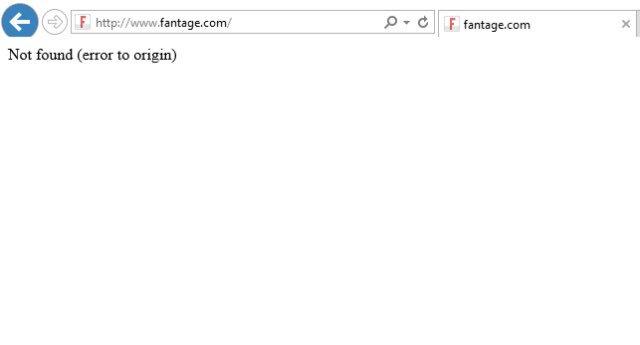 Fantage Hashtag On Twitter