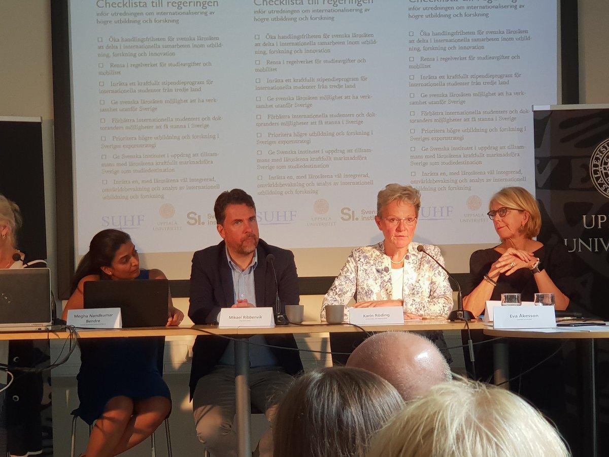 konsten att datera kungliga köpenhamn