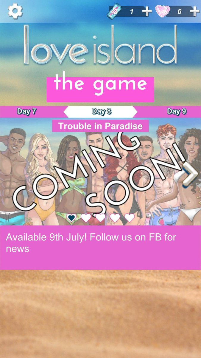Fusebox Games On Twitter Were Releasing New Content Every Week The Game Fuse Box Throughout Summer Writing As Fast We Can I Promise