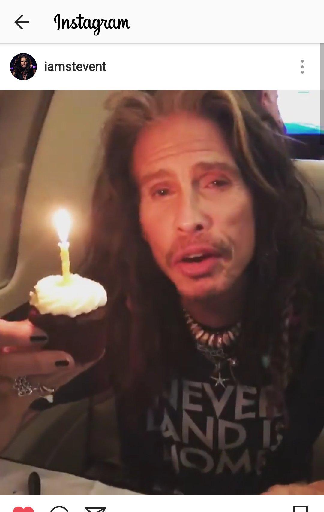 Happy Birthday Liv Tyler.