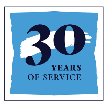 Doors At Unc Chapel Hill Join Us This Fall As Celebrate 30 Years Of Service To The Campus And Community Stay Tuned For More Info Regarding Special