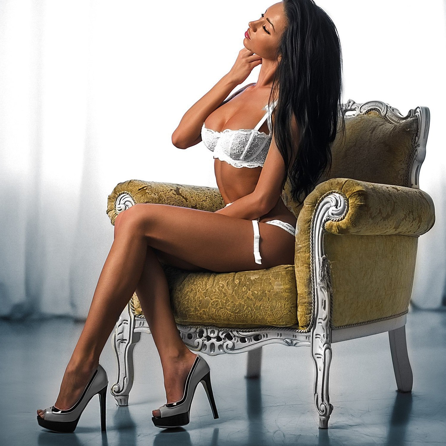 Одесса проститутки одессы снять проститутку в уфе от 1000