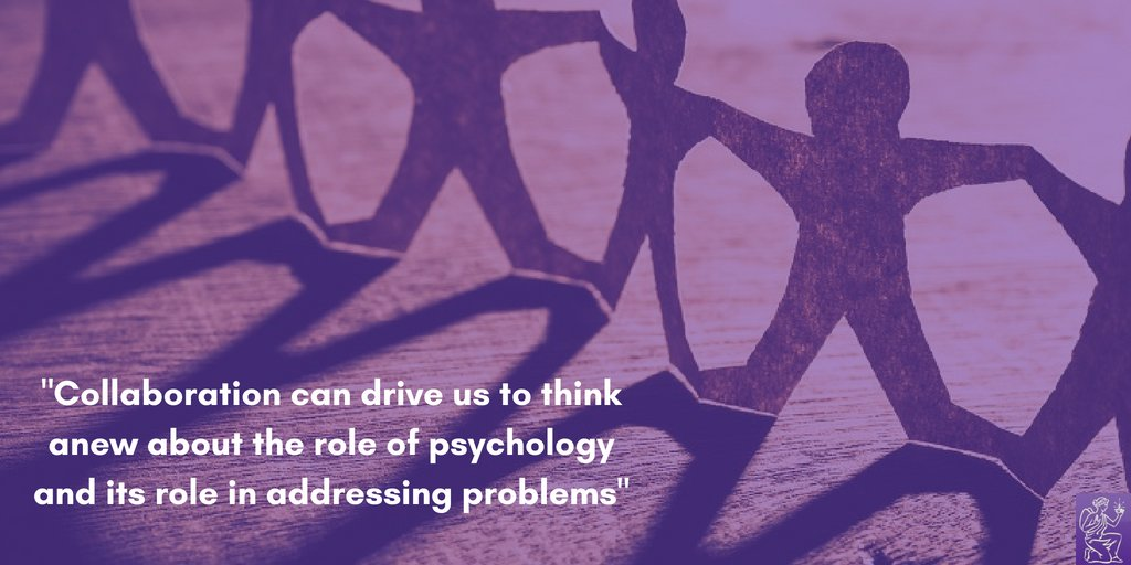 psychology and its importance To discuss the importance of psychology in our everyday lives we must first understand what psychology is the definition of psychology is the scientific study of behavior and mental process however, it can be applied to many other things in life.