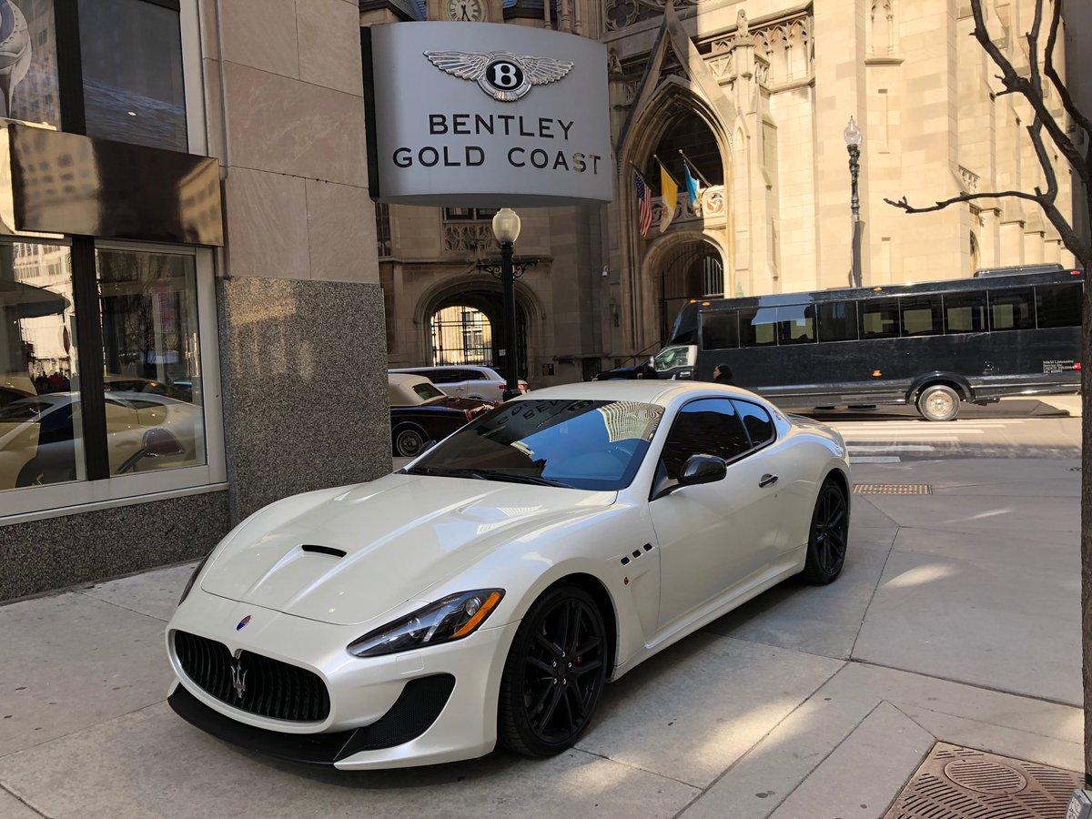 gold coast auto gallery (@bentleycoast) | twitter