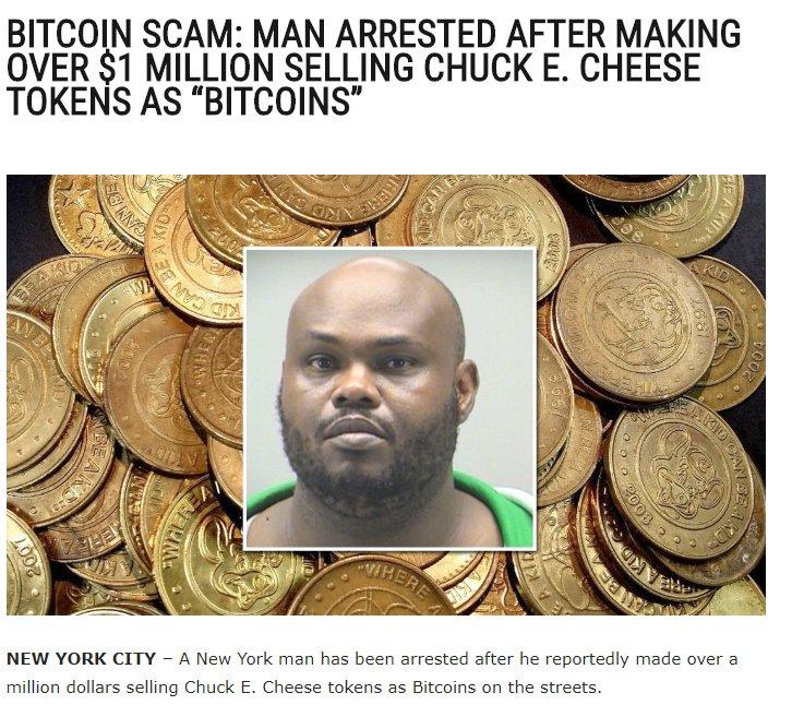 Crypto Bobby on Twitter: