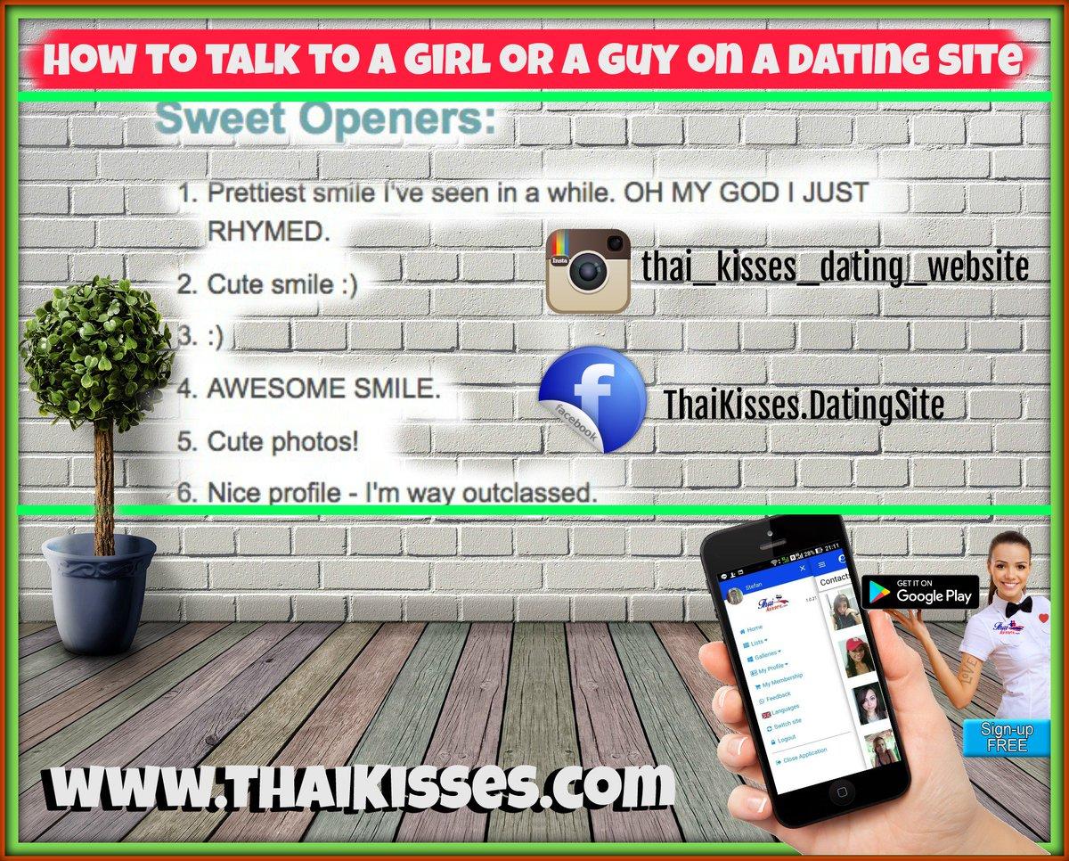 Single Moms dating råd