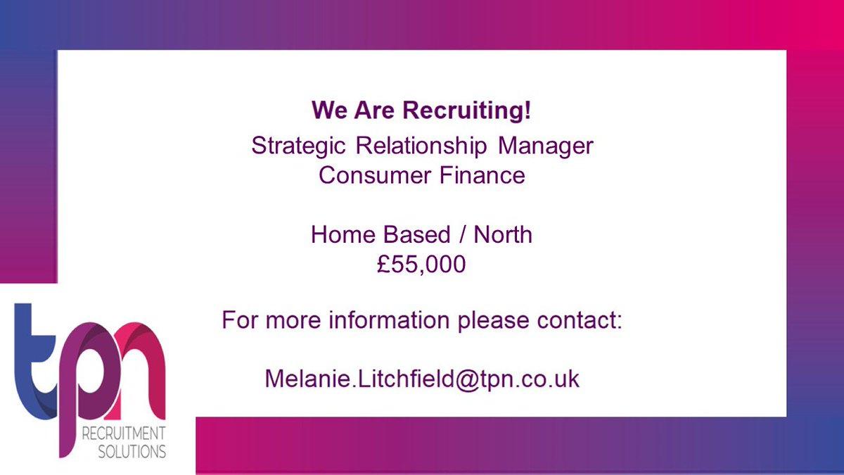 TPN Recruitment (@TPNRecruitment) | Twitter