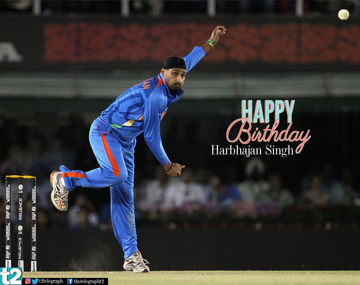 T2 wishes a happy birthday to the Turbanator,