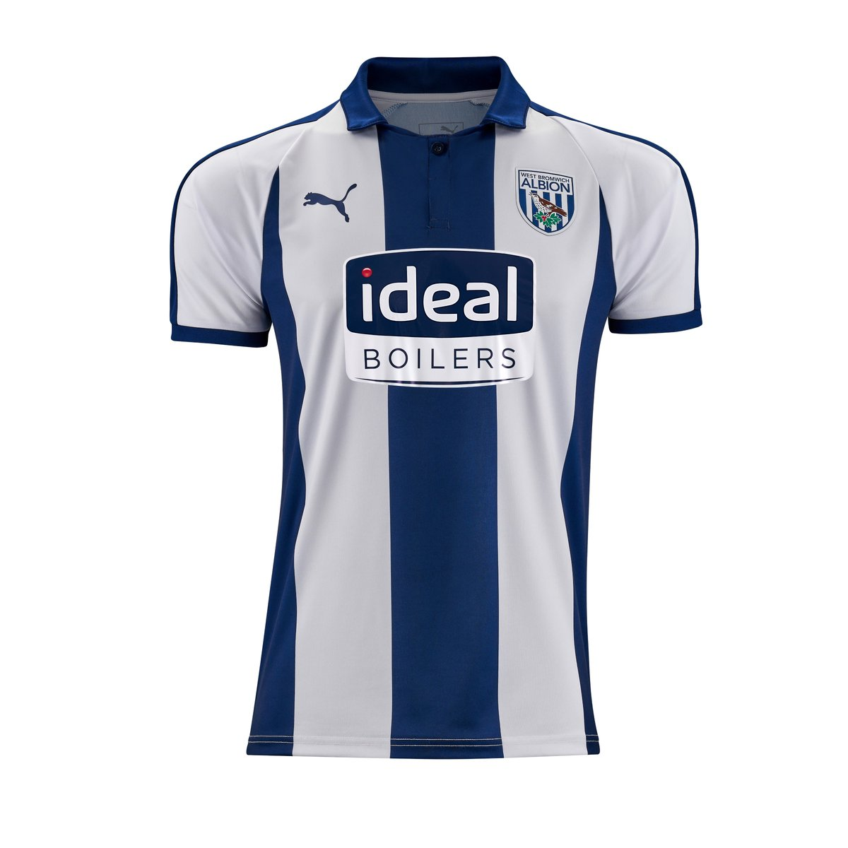 4249cb5f7a West Bromwich Albion on Twitter: