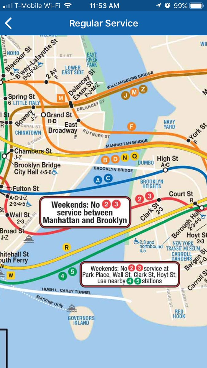 Manhattan Subway Map 2018.Jason Rabinowitz On Twitter The Fact That Mta Launched Its New