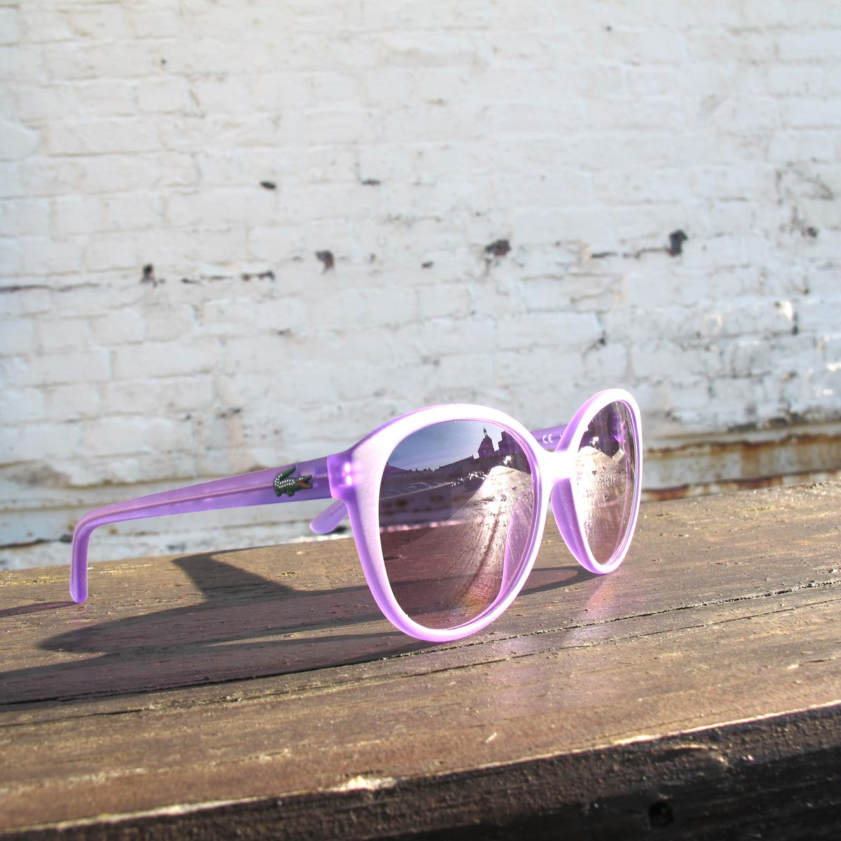 1af2445d8eb0  POTD Lacoste Kids Childrens Cateye Sunglasses in Purple  http   ow.ly 1zhH30iqevM  lacoste  kidssunglasses  kidsfashion   redhotsunglasses  sunglasses  wiwt ...