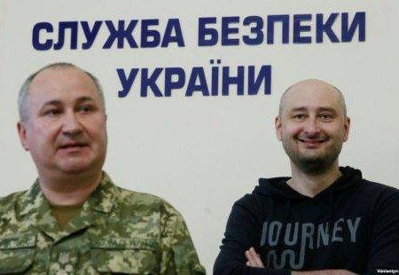 """Журналиста """"Дождя"""" Коростелева пустили в Украину после обращения Найема в Госпогранслужбу - Цензор.НЕТ 2148"""