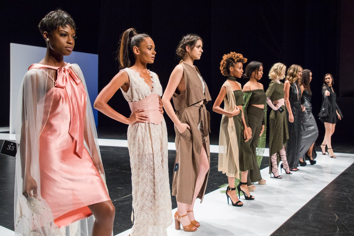 Cal State Long Beach On Twitter Did You Know That Our Fashion Design Merchandising Program Is One Of The Top 10 Programs In The West One Of The Many Reasons Why