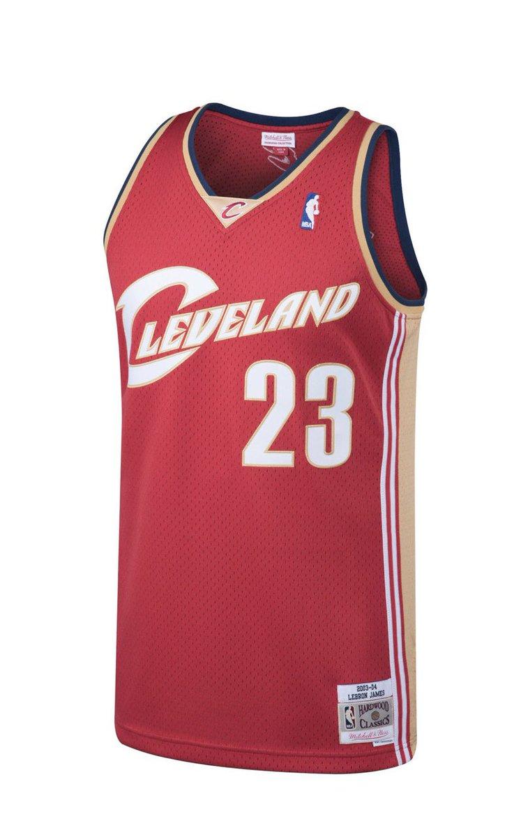 4b420d09dad DM to purchase and follow on Instagram  Jersey Guru for the best deals on  jerseys!!  LeBron  Cavs  KingJames  cavs  Jersey Guru  CheapJerseys ...