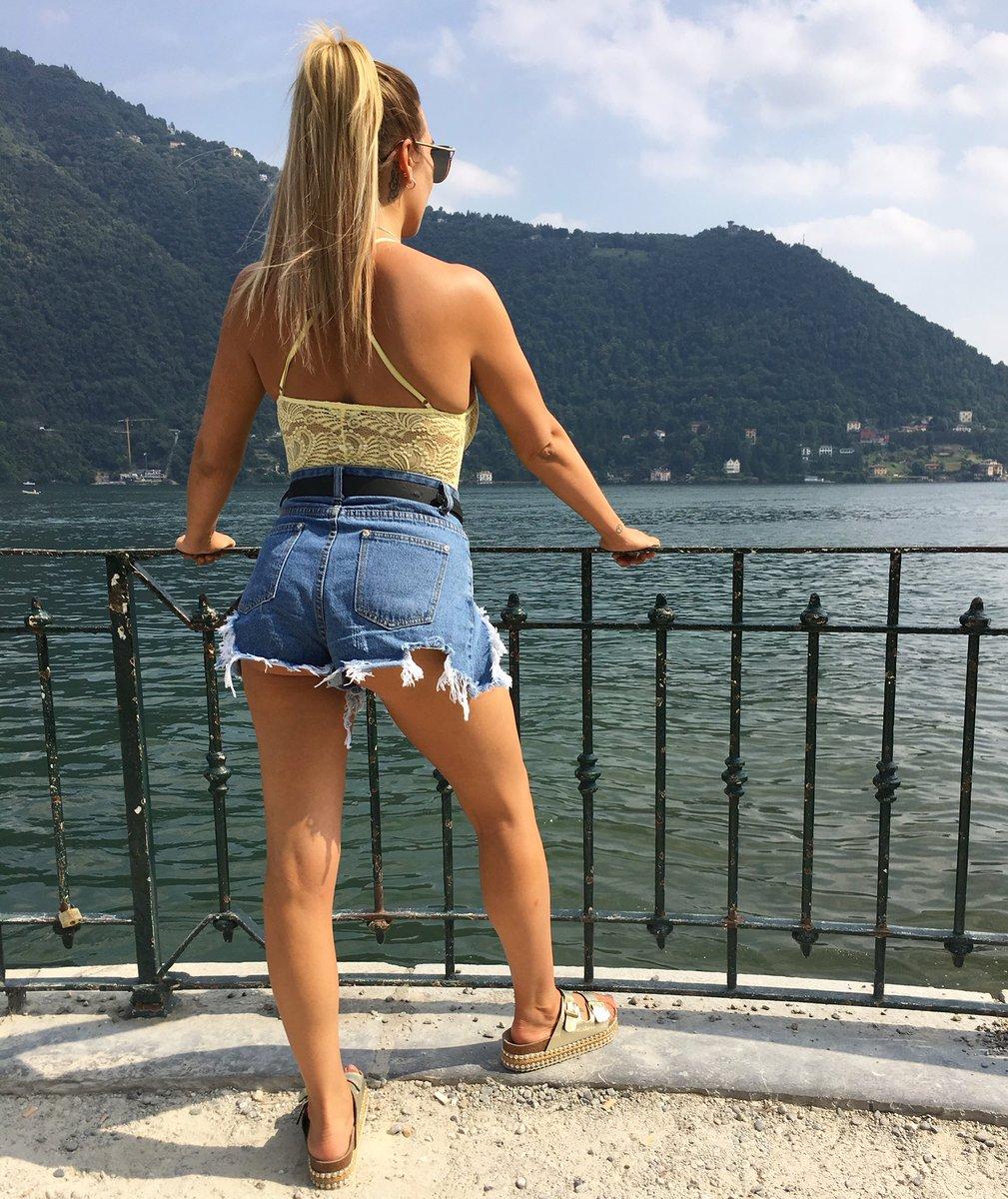 Twitter Imogen Townley nude photos 2019