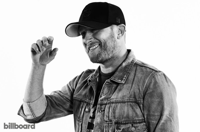 Happy birthday, coleswindell! Celebrate with 10 of his best songs