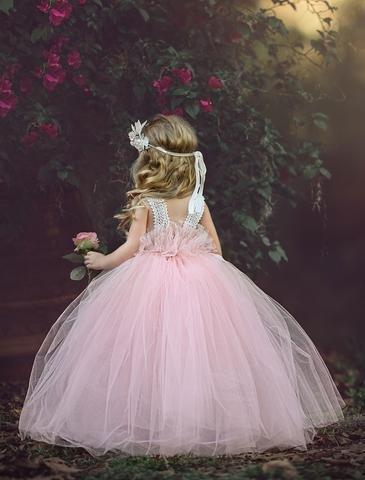 40fd5d6f5dd Princessly Dresses on Twitter