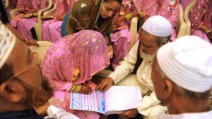 Zawaj com Muslim Matrimonials (@zawaj1) | Twitter