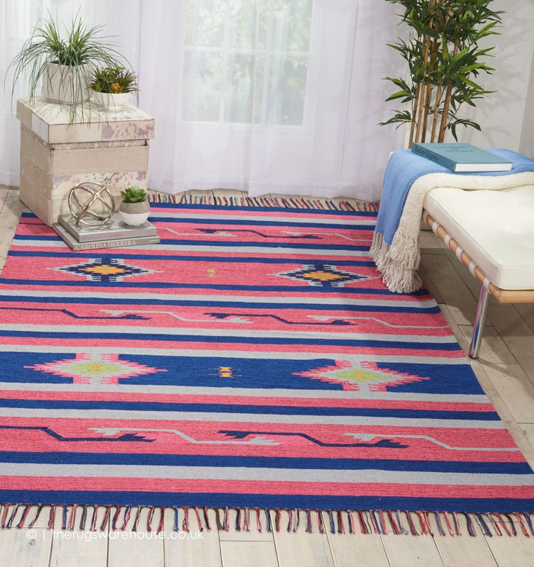 The Rugs Warehouse On Twitter New