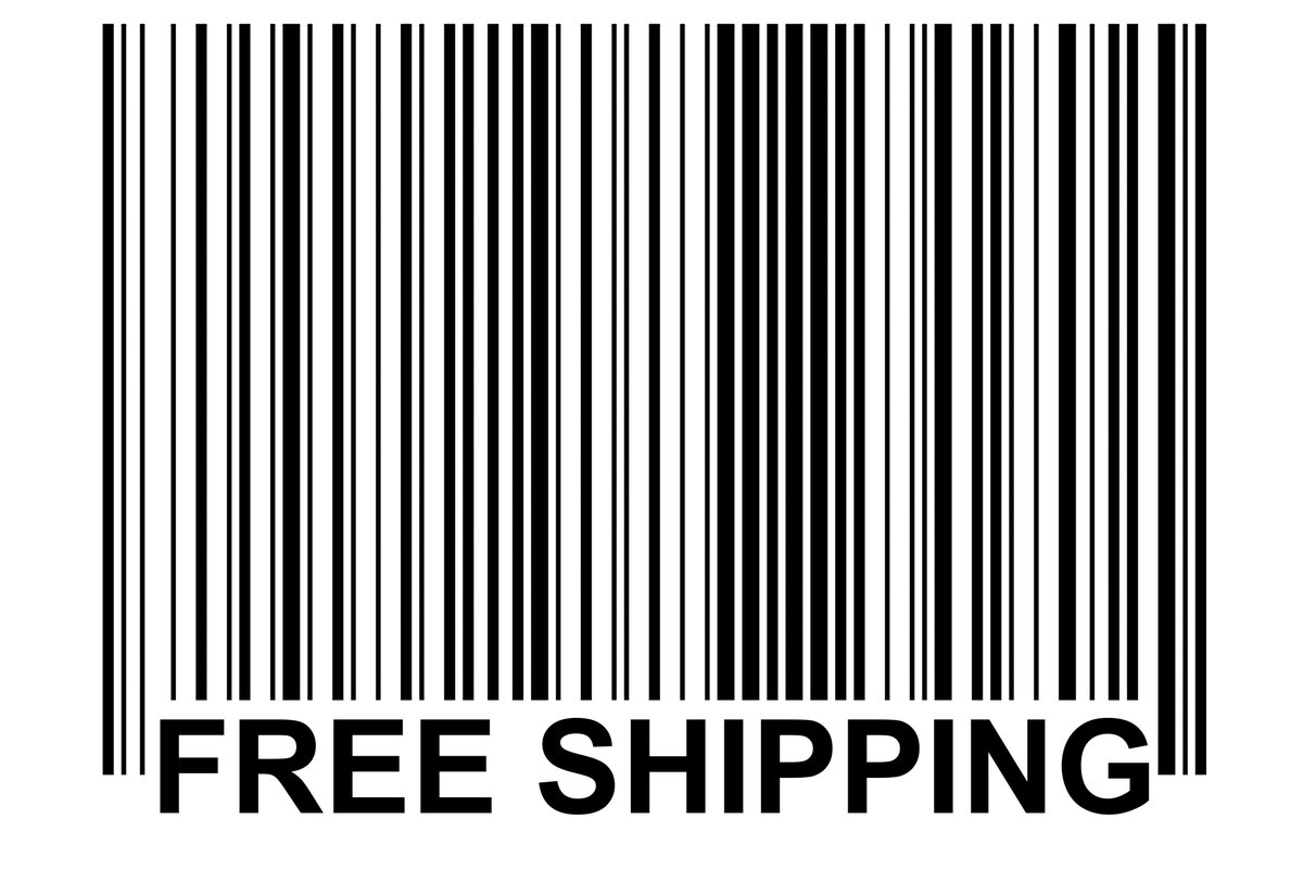 2ac0dbcd2 ... Bragg Apparel is Offering Free Shipping on All Orders. Simply Select  the Link Below and Your Discount will be Automatically Applied at Checkout.  ...