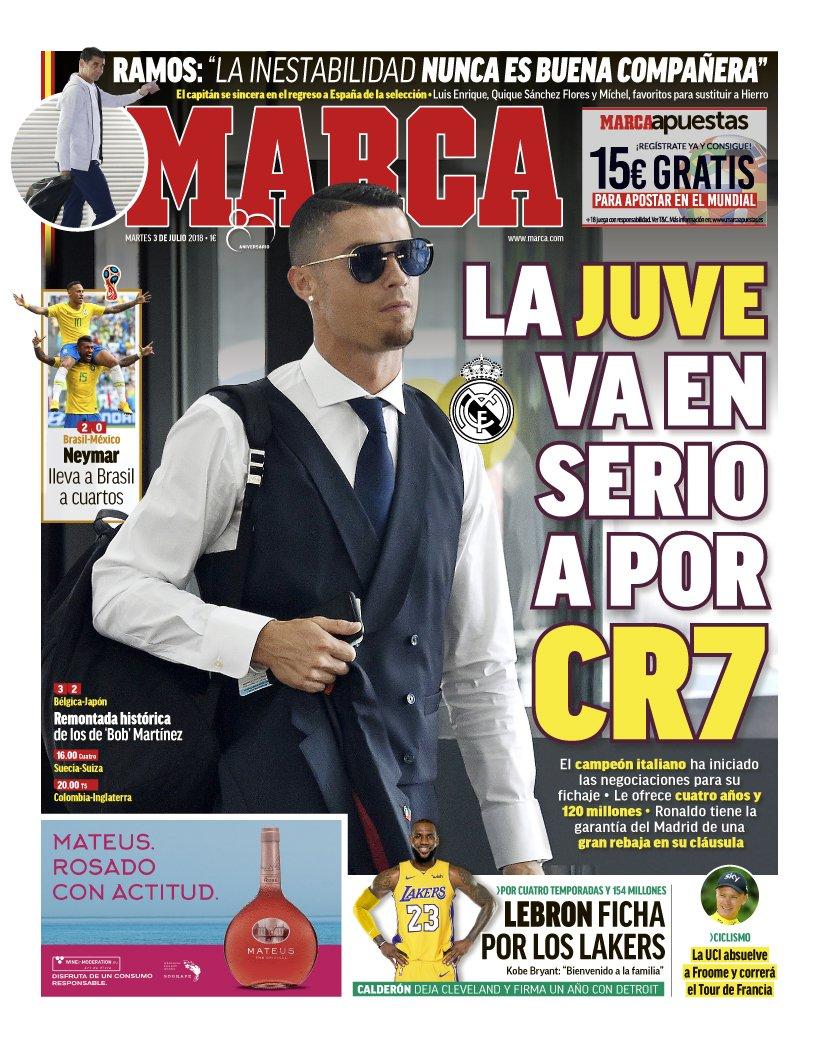 Cristiano Ronaldo - Foro Real Madrid c9a81a4ca2e99