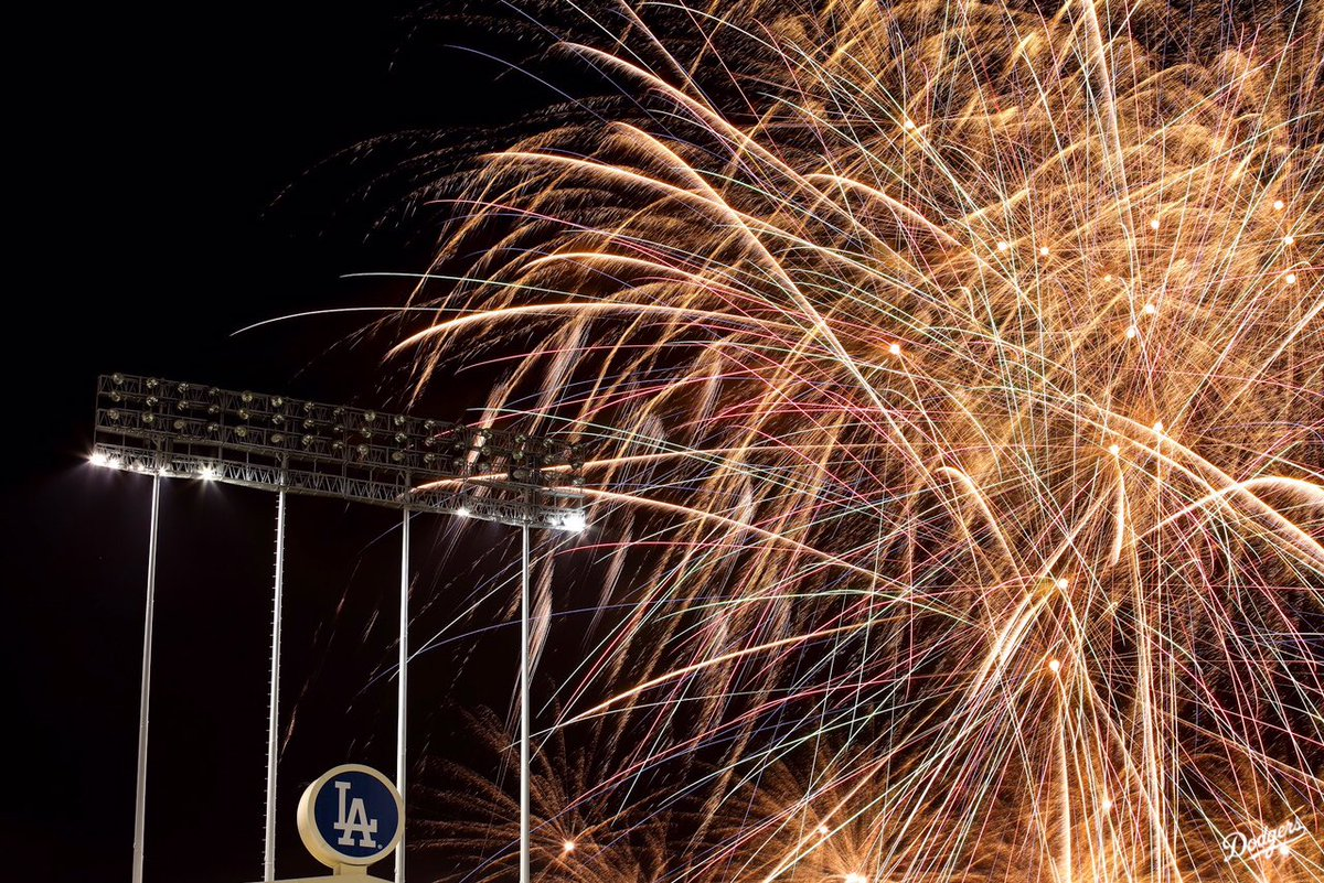 is the fireworks industry a sunset Question 3 â is the fireworks industry a sunset industry or an industry still worth being in for the long run the fireworks industry is definitely a âsunsetâ industry because- fireworks usage is restricted in many cities of china.