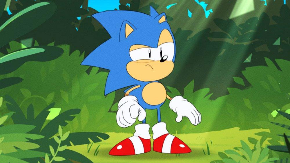 Nick Janks On Twitter A Live Action Sonic The Hedgehog Movie Seeks Jim Carrey To Star As Villain Https T Co Zfkmreiqtg Sonicthehedgehog Sonic Videogame Adaptation Videogames Eggman Drrobotnik Jimcarrey Jamesmarsden Liveaction Hedgehog