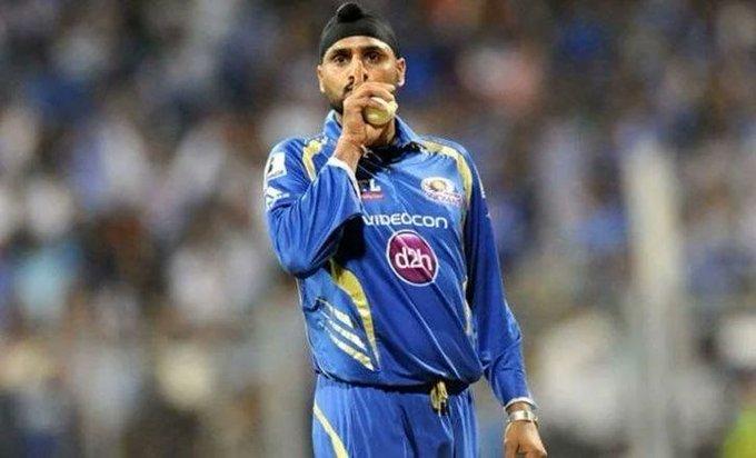 Happy Birthday to Paji Singh #