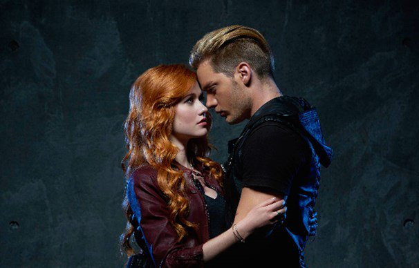 'Shadowhunters' fans have made yet ANOTHER outrageous move to save the show https://t.co/ISuurZIsA3