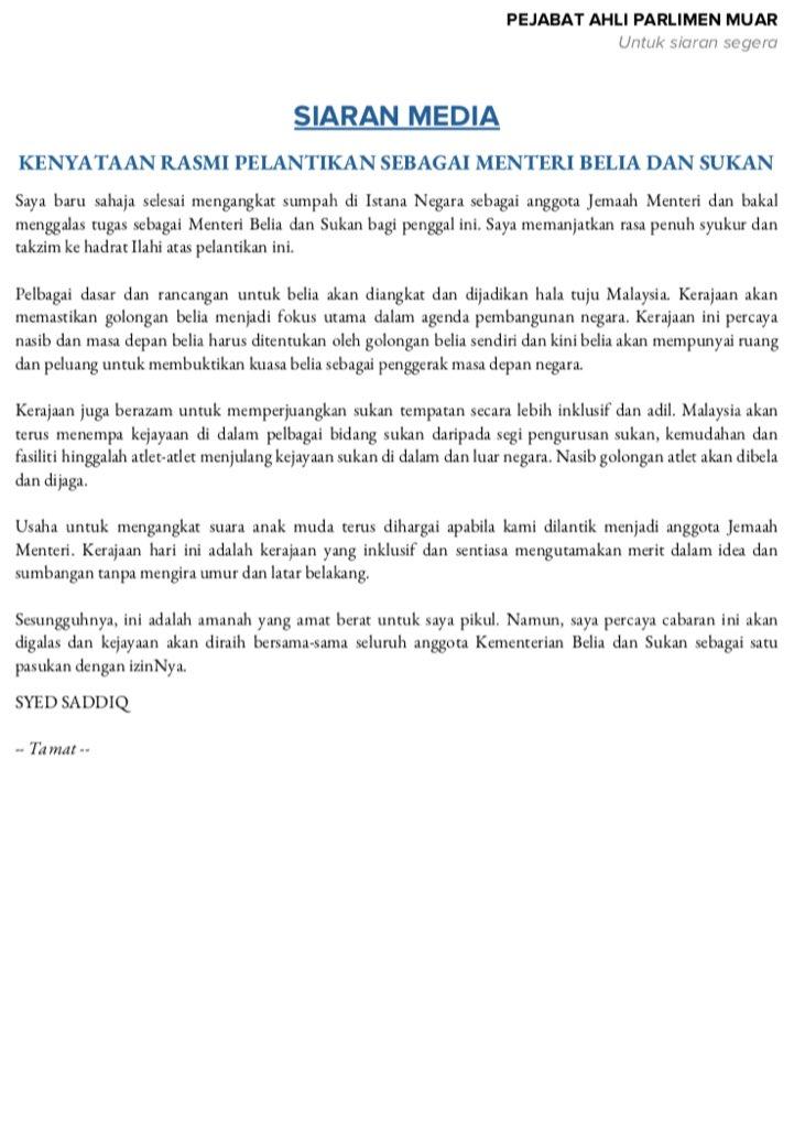 Atika Nurkoestanti On Twitter Malaysia Ini Keren Sekaliiii
