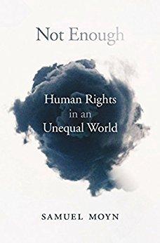 epub international political risk management the brave new world v