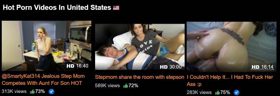 Show pics of man women having sex