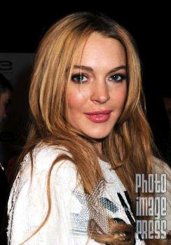 Happy Birthday Wishes to Lindsay Lohan!