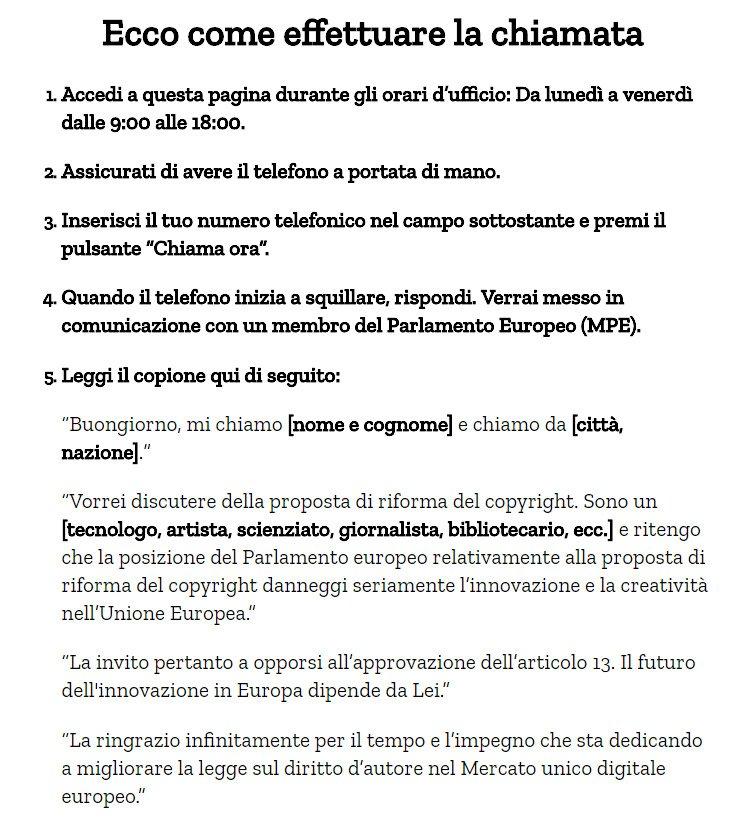 Franz Russo On Twitter Wikipedia Blocca Il Sito In Segno Di