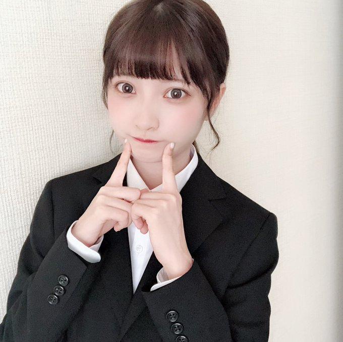 コスプレイヤー橘子のTwitter画像42