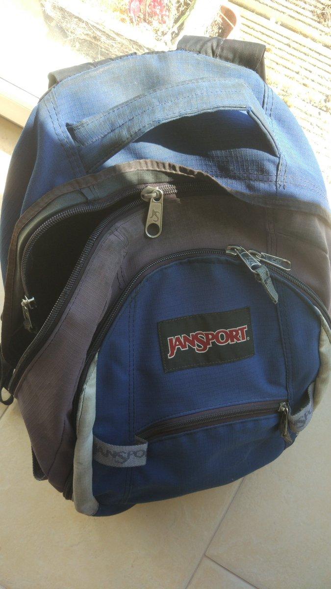 Jansport Backpack Guarantee Uk - Restaurant Grotto Ticino