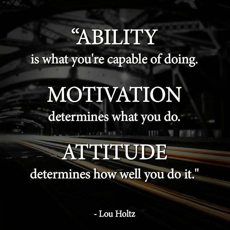 """Tuesday Inspirational Quotes: Alea IT Solutions On Twitter: """"Tuesday.........Positive"""