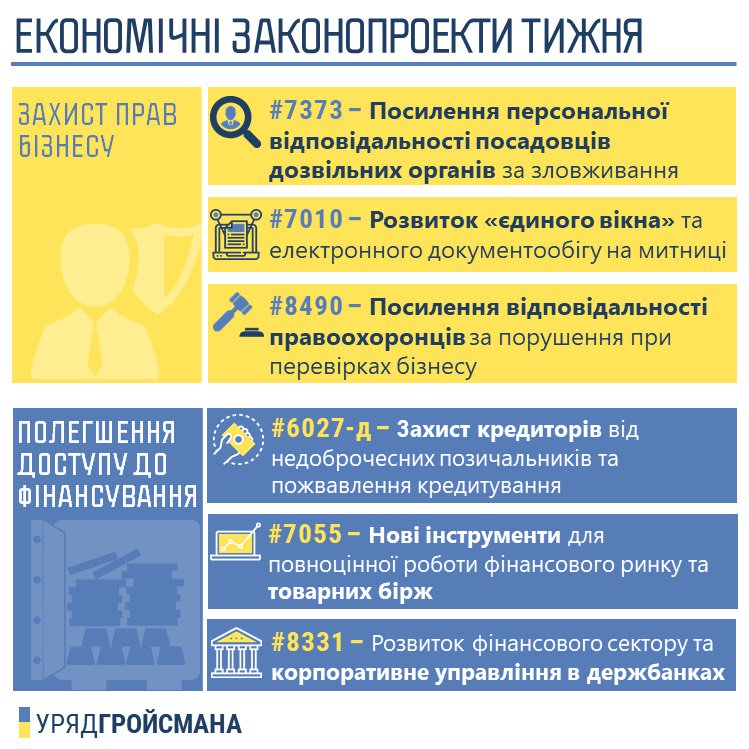 Рада ратифицировала соглашение, предусматривающее выделение Финляндией €6 млн на реформу образования в Украине - Цензор.НЕТ 8195