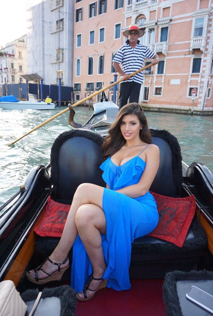 nude Rosana Hernandez (97 pictures) Video, iCloud, bra