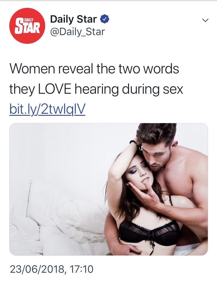 Bleach ending 28 latino dating