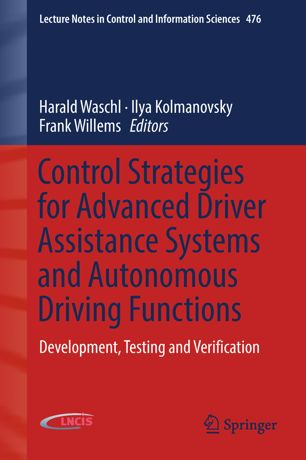 ebook Control Synthesis of Switched Systems 2017