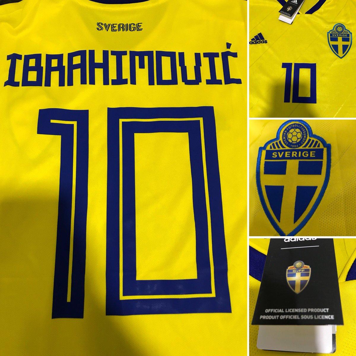 Siegue a @tdmas_cr, dale RT a la imagen y participa por la camisa del dios sueco. Sorteo esta noche
