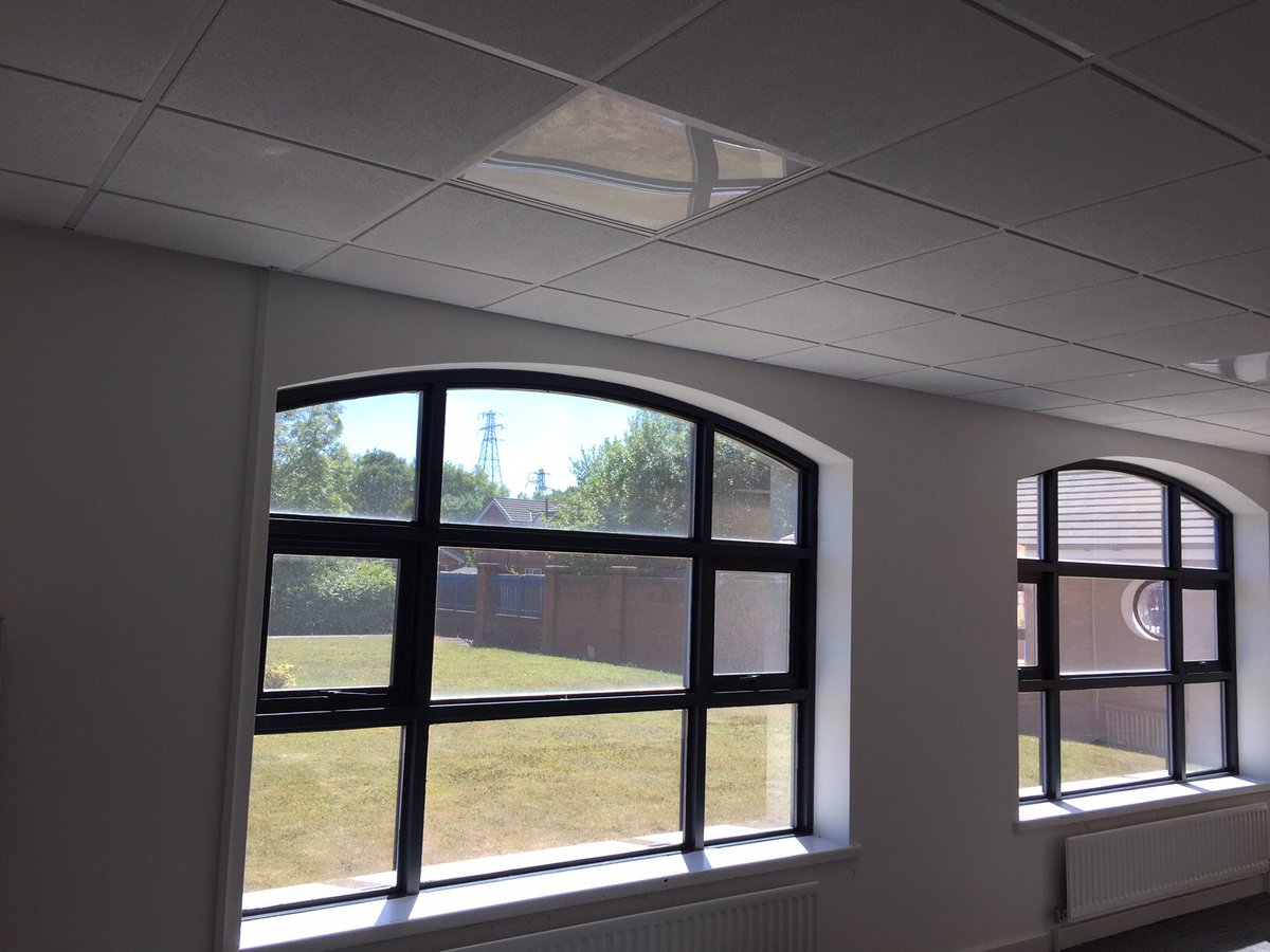 best window film for heat reduction heat rejection this is what our best selling silver reflective film looks like from the inside quick turnarounds professional installs instant heat reduction window films 2000 on twitter