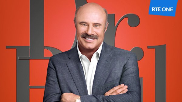 By Photo Congress || Dr Phil Family Where Are They Now 2018