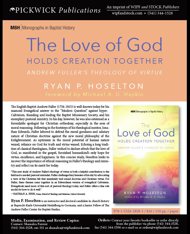 Ryan Hoselton On Twitter Thanks Brother Available Now From Wipf