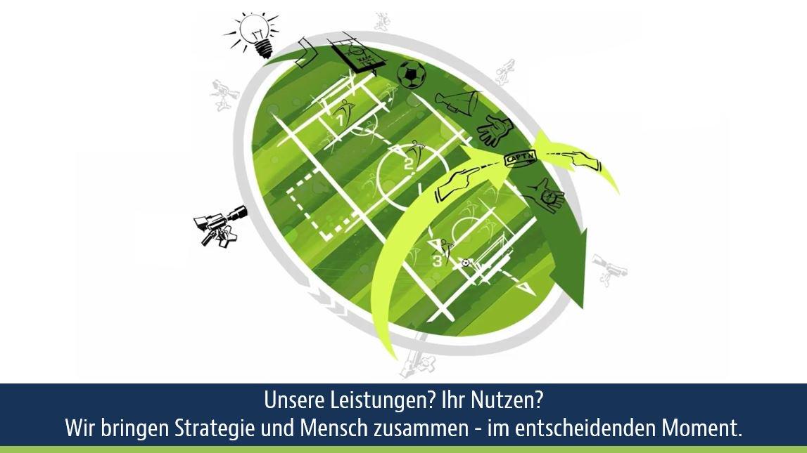 download Die Stratosphäre: Phänomene, Geschichte,