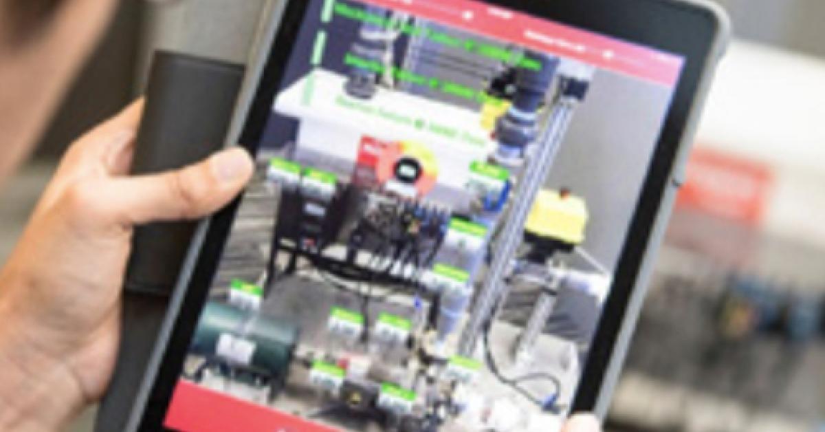 ebook технология упаковочного производства методические
