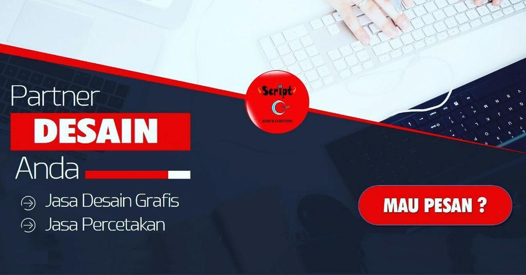 85 Ide Desain Grafis Surabaya HD Terbaru Yang Bisa Anda Tiru