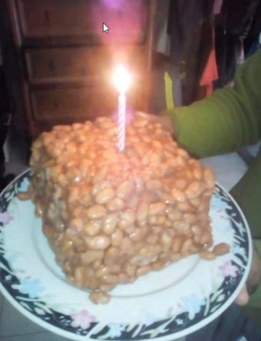 Happy Birthday to the lad Danny Rose
